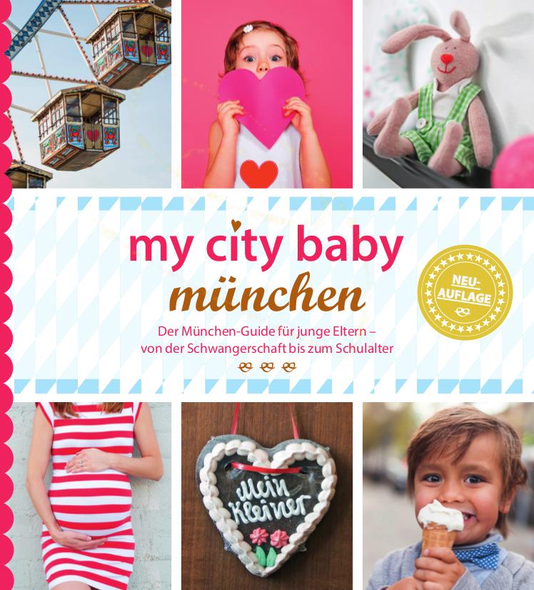 Familienguide München