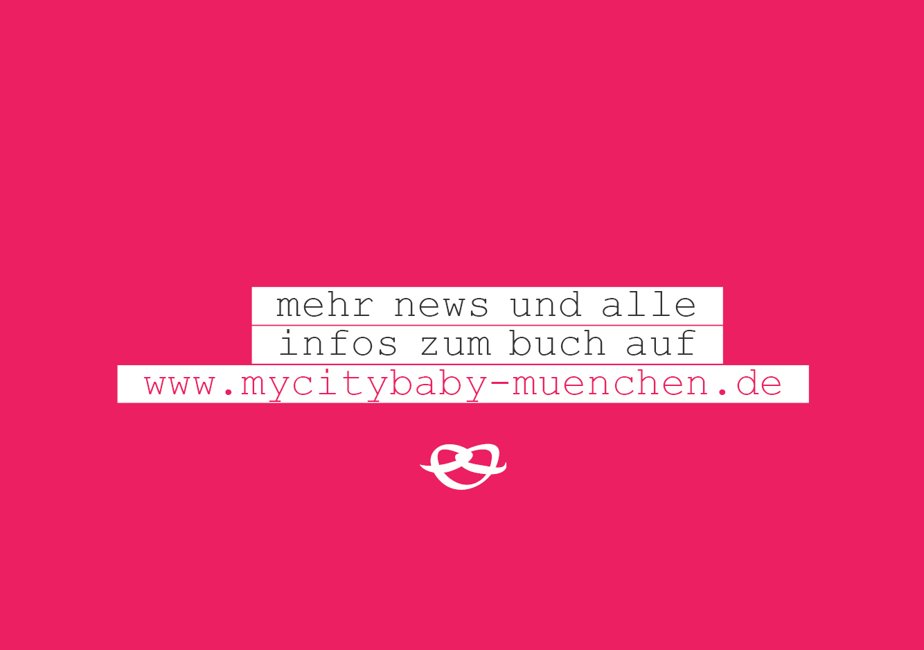 my city baby münchen_Visual_Marketingseite